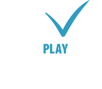 Learn more about Always Play Legally, a campaign against illegal games of chance